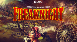 Freaknight-2013-win-tickets-only-the-beat