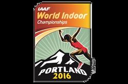 2016-IAAF-World-Indoor-Championships