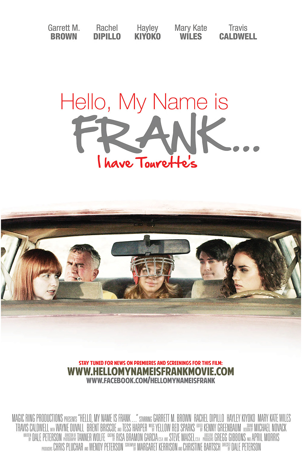 Frank-2-Higher-ResURL1000