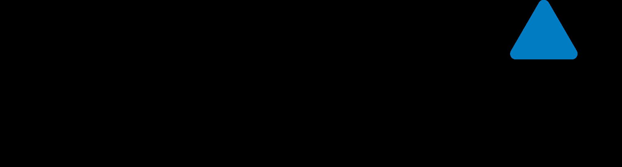 2000px-Garmin_logo.svg