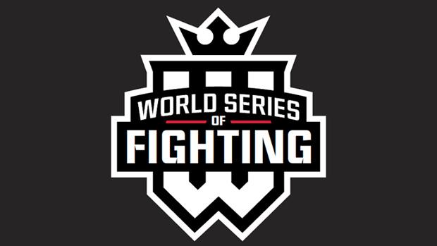 WSOF_New_Logo_Feature1