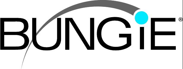 Logo-Bungie-Studios