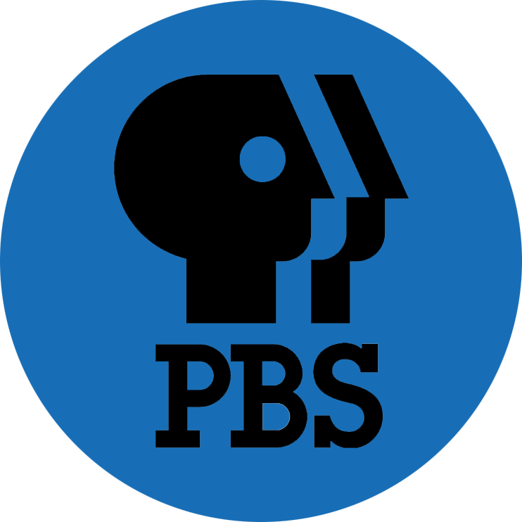 PBS+Logo