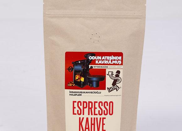Hindistan Cherry 18 AA Robusta Kahve (kg)