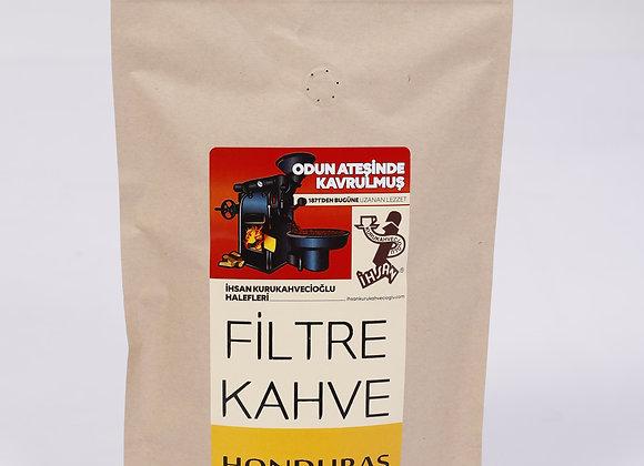 Honduras Filtre Kahve (kg)