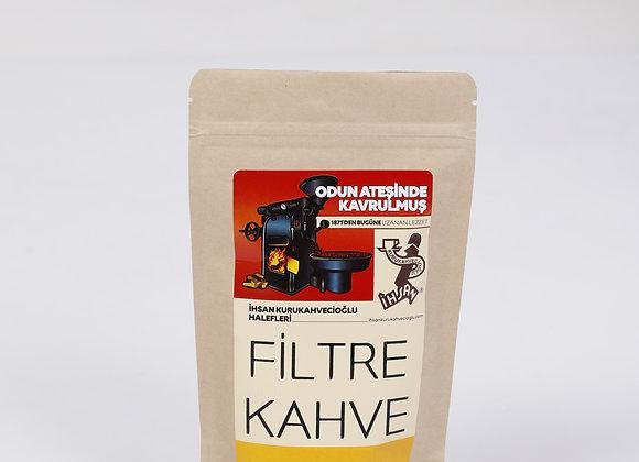 Kosta Rika Filtre Kahve (kg)