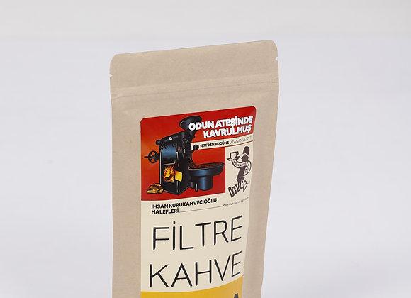 Ruanda Filtre Kahve (kg)