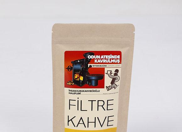 Etiyopya Sidamo Filtre Kahve (kg)