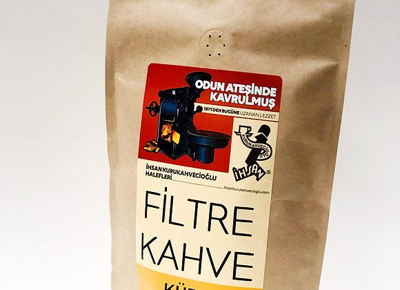 Küba Filtre Kahve (kg)