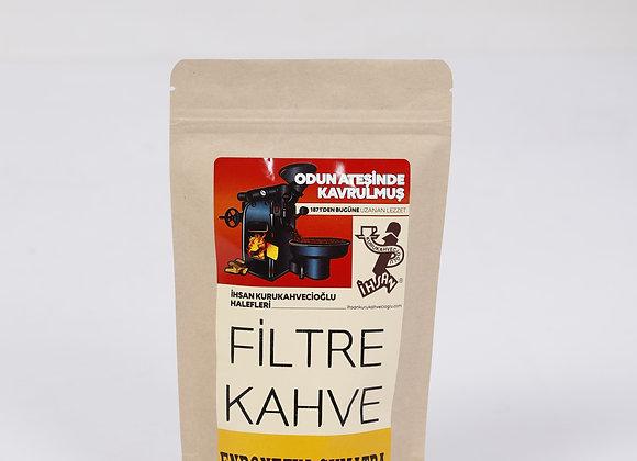 Endonezya Sumatra Filtre Kahve (kg)