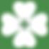 BSFA Logo.png