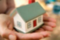 cmm attorneys home investment
