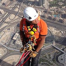 climber 1.jpg