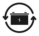 battery regenerator app.png