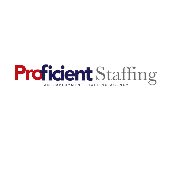 Proficient Staffing: Getting Better Results