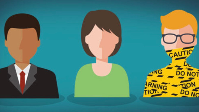Staffing 101: Is Your Employee Toxic?