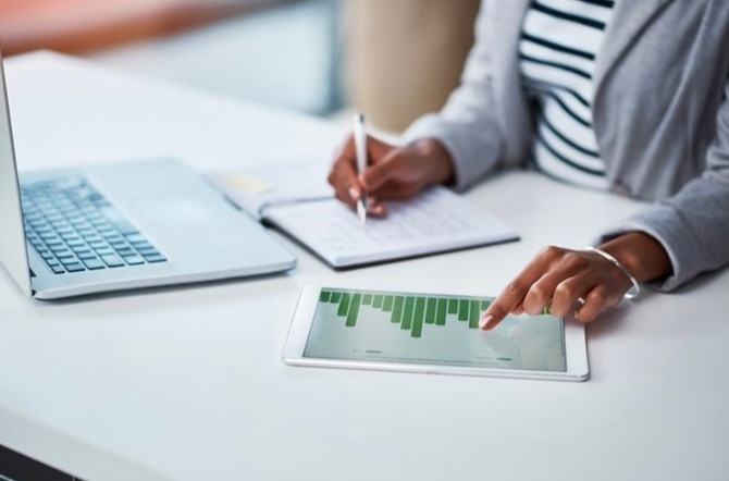 Accounting & Finance Certifications That Go Beyond the CPA