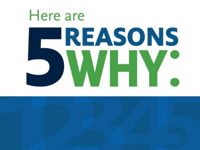 5 Reasons You Might Need Temporary Placements