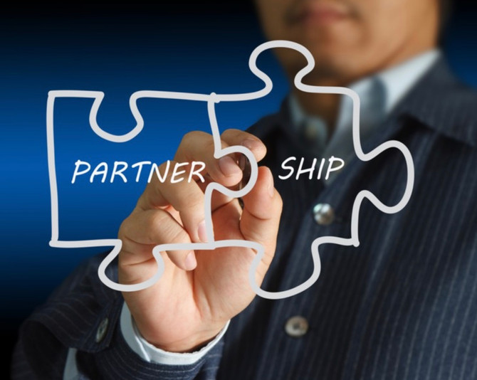 Partnering With Proficient Staffing