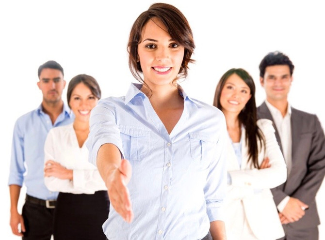 Can Proficient Staffing Agency Give Your Business The Boost It Needs?