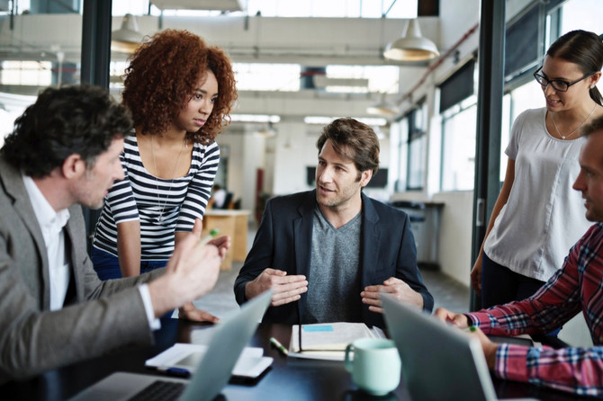 Making Top Talent Acquisition Easy