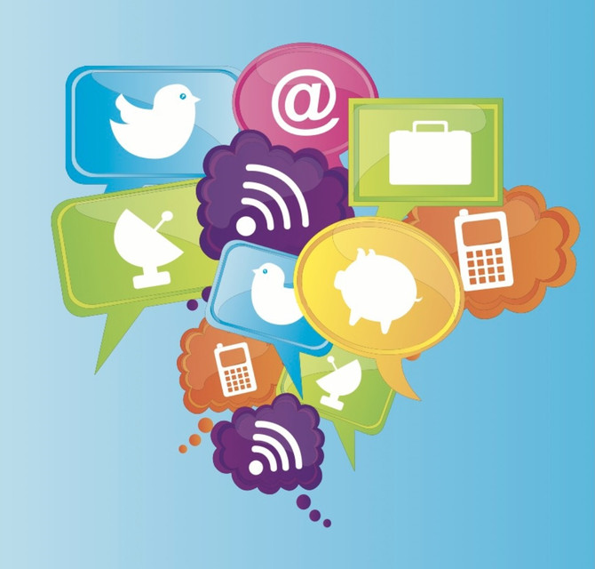 Developing a Social Media Policy for Your Team