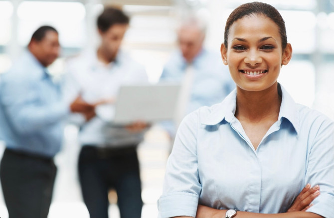 Why Work with a Staffing Agency for Short-Term Hires?