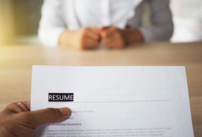 Do You Want To Add More Accounting Certifications To Your CV?