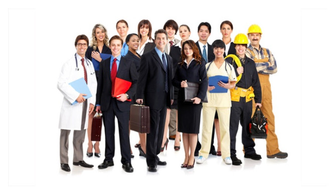 Four Benefits Temporary Workers can Bring to Your Organization