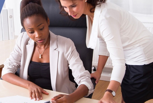 Top Qualities to Look for in a Staffing Agency