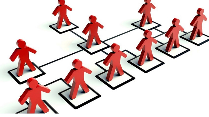 7 Tips to Reorganize Your Company with Top Talent Acquisition