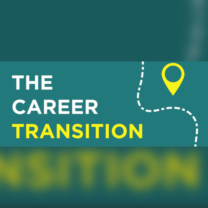 Temp Services Could Be the Perfect Solution for Your Career's Transition