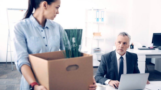 Is Your Company Struggling With High Turnover Rates? Here's What You Should Know (Part 2)