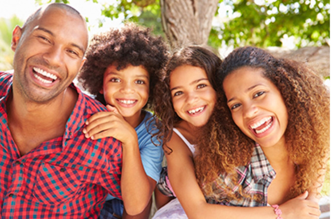 The 3 Leading Reasons Why Top-Talent Parents Seek Jobs with Health Benefits