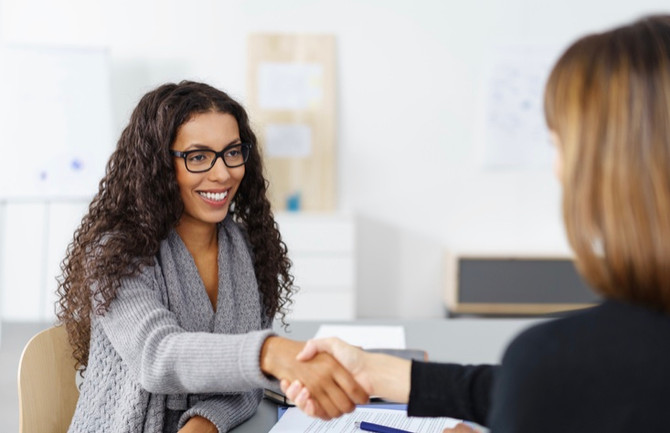 How to Acquire Top Quality Talent