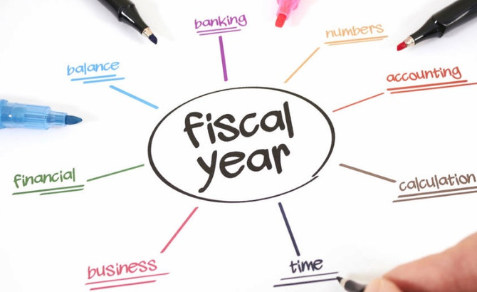 How Proficient Staffing Accounting Temps Can Help Your Business During Fiscal Year-End