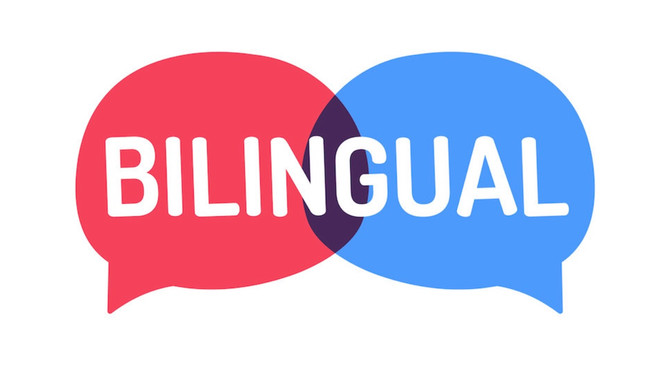 Why You Should Highlight Your Bilingual Skills in Your Resume