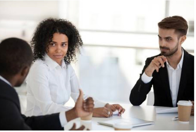 Temporary Placements: Benefits of a Temporary Assignment