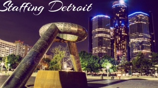 Getting the Best From Your Staffing Firm in Detroit