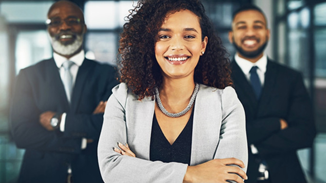 Utilizing Alumni to Help with Your Job Search
