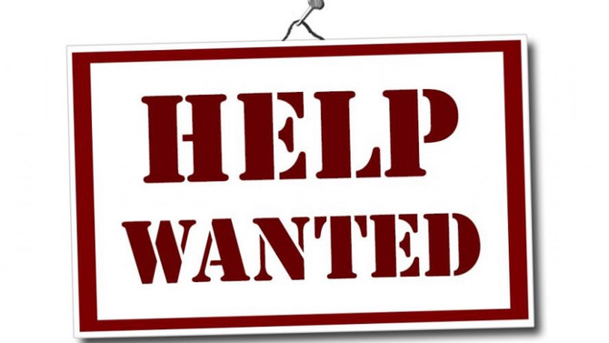 Help Wanted: How to Work With Headhunters