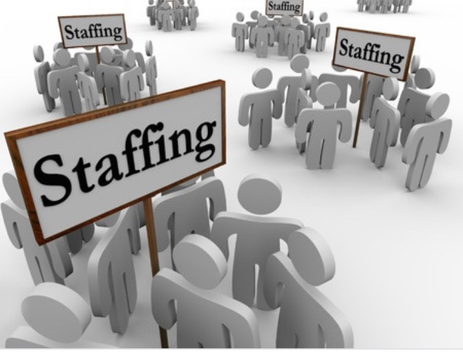 4 Qualities That Proficient Staffing Agency Have