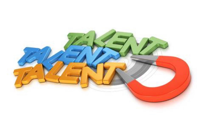 3 Techniques to Attract Top Talent