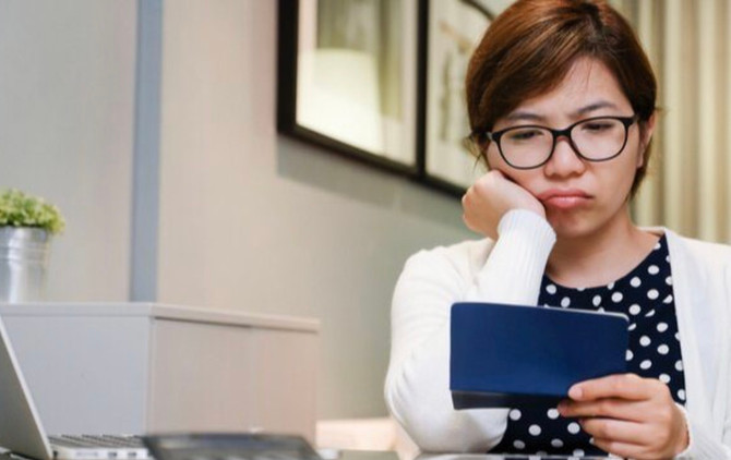 5 Ways to Avoid Financial Hardship Between Jobs