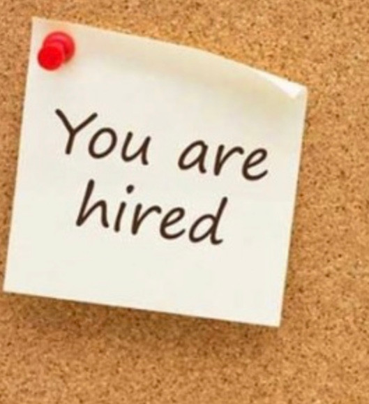 When You Should Use Proficient Staffing to Hire an Employee?
