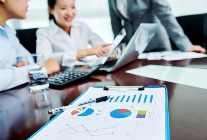 Recruiting for Finance and Accounting–5 Tips for Finding the Right Candidate