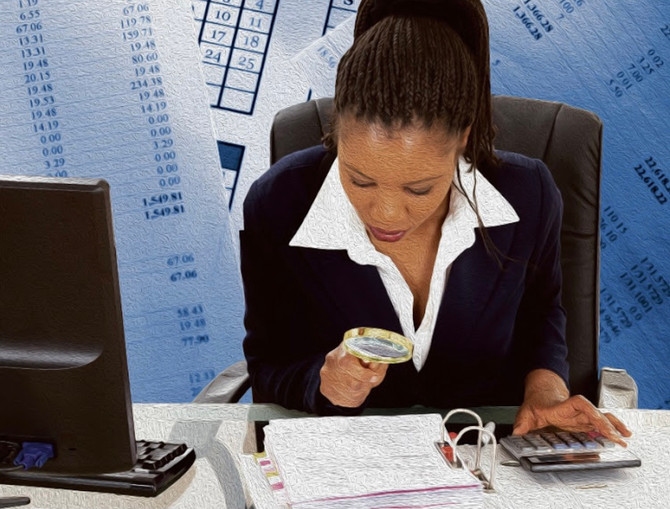 3 Tips for Recruiting Candidates for Finance and Accounting Positions