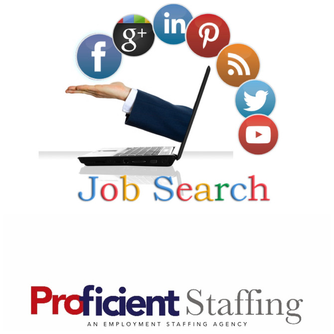 5 Tips for Leveraging Social Media During Your Job Search