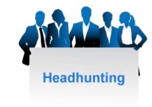 4 Common Questions About Headhunting