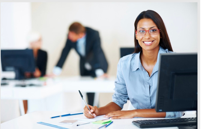 7 Qualities to Look for When You Hire Someone for an Accounting Position